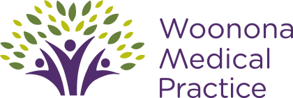 Woonona Medical Practice
