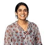 Dr Gagandeep Kaur