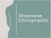 Woonona Chiropractic